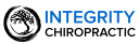 Twin Falls Chiropractor - Integrity Chiropractic