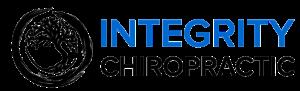 integrity-chiro-logo-main